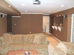 basement color ideas. Basement Color Ideas Lovely Choosing The Right Paint Colors That Work For You Traba