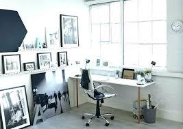 office decor ideas for men. Office Decorating Ideas For Men. Mens Decor Men Home Shelving Design C