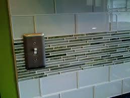 how to install a tile backsplash in kitchen installing tile in kitchen amazing how installing glass