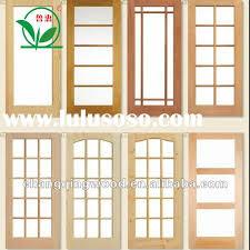 beautiful interior glass door photo intended inspiration fabulous interior glass panel door