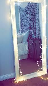 room decor cute bedroom decor diy girl room decor room decor ideas diy