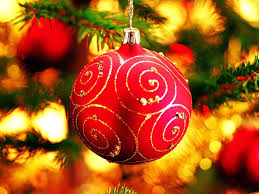 Engrossing Tree Ball Ornaments Tree Ball Ornaments Happy in Christmas Tree  Ornaments