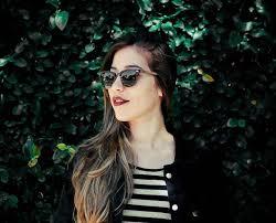 whatsapp dp girl stylish | Fashion teenage, Woman standing, Beautiful  fashion