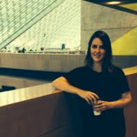 Alma Romo - Associate | Project Designer - DGA planning | architecture |  interiors | LinkedIn