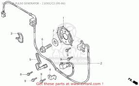honda shadow 1100 wiring diagram honda discover your wiring 2002 honda shadow 750 wiring diagram