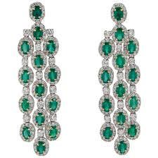 platinum earrings pewter chandelier earrings pageant chandelier earrings large bridal chandelier earrings