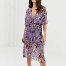 50+ Dresses For Attending A Wedding  Background