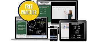 college math placement test prep from com college math placement test prep for any student needing help math