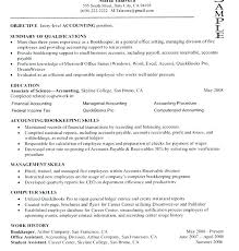 Resume Templates For College Students For Internships College Resume