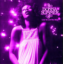 donna summer love to love you baby melody klein remix