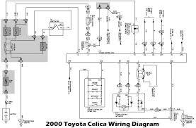 toyota ipsum wiring diagram toyota wiring diagrams online toyota ae100 wiring diagram toyota wiring diagrams
