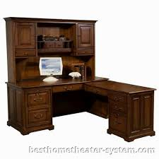 home office desk systems. Perfect Desk Stunning Home Desk Systems Office 3 Best Theater  To