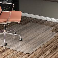 office mats for chairs. Realspace Hard Floor Chair Mat Wide Office Mats For Chairs D