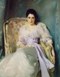john singer sargent s lady agnew of lochnaw frontpage thumbnails index what s new refer this site
