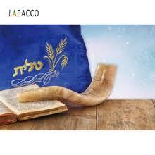 Buy shofar and get free shipping on AliExpress
