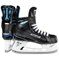Bauer Skate Size Chart Hockey Skates Bauer Bth18 Nexus N2700 Skate Sr Shop