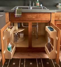 kitchen sink cabinet. Image Of: Kitchen Sink Cabinet System B