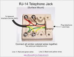 rj12 socket wiring diagram wiring diagram libraries rj12 telephone socket wiring diagram wiring schematicrj12 wiring diagram wires pci express wiring diagram 3