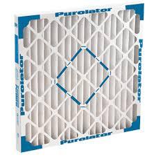 Purolator Air Filters Purolator Filters
