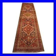 14 foot long rug runner feet x 1
