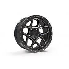 2014 Ram 1500 Bolt Pattern Beauteous AEV Mesa Wheel 448x4848 484848 Bolt Pattern