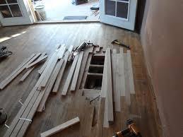 hardwood floors phoenix perfect on floor regarding how to patch damaged hardwood floors old new wood floors in