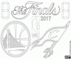 Small Picture Basketball Championships coloring pages printable games