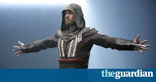 assassinand 39 s creed movie cast. assassin\u0027s creed review \u2013 like a dan brown movie on steroids | film the guardian assassinand 39 s cast