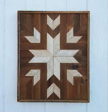 reclaimed wood wall art diy best of reclaimed wood wall art wood wall decor diamonds star