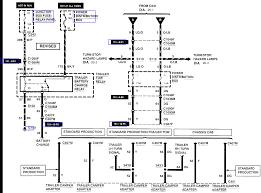 1999 ford ranger wiring diagram floralfrocks 2007 ford ranger wiring diagram at Ford Ranger Wiring Harness Diagram