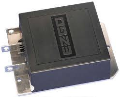 ezgo controller push pull golf carts ezgo speed controller for e z go txt 36 volt 25864g09