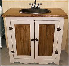 country bathroom vanities. Country Bathroom Vanities Breathtaking 153.jpg Full Version Bagwkbn O