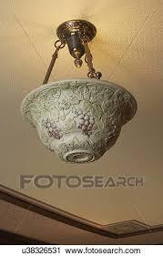 lighting arts and crafts pendant lighting fixtures