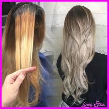 Wella Toner For Orange Hair Chart 28 Albums Of Wella T18 Toner On Orange Hair Explore
