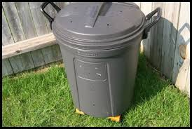 trash can compost bin. Brilliant Can By  Intended Trash Can Compost Bin R