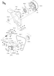 Kawasaki mule 550 parts diagram best of exciting kawasaki mule 10 parts diagram ideas best image