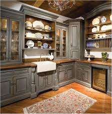 incredible splendid rustic kitchen cabinets without doors image of grey rustic kitchen cabinets counter cabinet kitchens