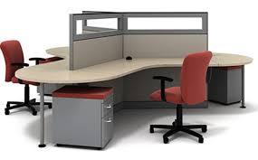 fice Furniture Assembly in Phoenix