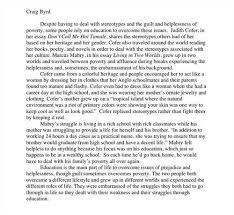 argumentative essay on child discipline child discipline essay examples kibin