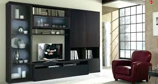 extendable tv wall mount chic and modern wall mount ideas for living room inside unit remodel extendable tv wall mount