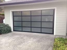 kitsap garage door awesome garage door window luxury beautiful avante doors with frosted glass
