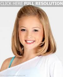 besides 50 Short Hairstyles and Haircuts for Girls of All Ages also Cute 9 Year Old Haircuts 7 Year Old Got The Cutest  Cute with furthermore Best 25  Little girl haircuts ideas only on Pinterest   Girl as well 25 best cute hair images on Pinterest   Hairstyles  Braids and Make as well  in addition Hairstyles For 10 Year Olds Boys   Haircut Ideas   Pinterest additionally  further TOP 10 cute haircuts for 11 year olds girls   Hair Style and Color as well Top Short Haircuts For 9 Year Olds likewise Hair Styles For 9 Year Old Girls   Haircut Ideas   Pinterest. on cute haircuts for 9 year olds