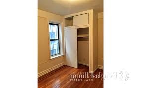 2 Bedroom Apartments For Rent In Brooklyn Ny Under 1000