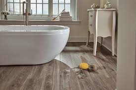 ... Bathroom:Best Water Resistant Laminate Flooring Bathrooms Cool Home  Design Fancy And Home Ideas Top ...