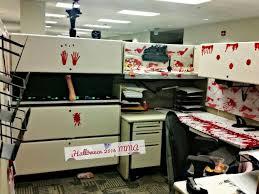 office halloween decor. Decorating An Office E Halloween Decor A