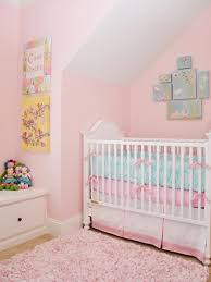 Pink Bedrooms Pink Bedrooms Pictures Options Ideas Hgtv