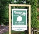 Neshaminy Valley Golf Club in Jamison, Pennsylvania ...