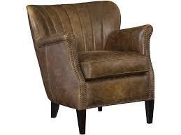 bernhardt logo. Bernhardt Living Room Kipley Leather Chair 539132 At Kittle\u0027s Furniture Logo