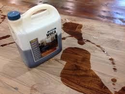 photo of woca hawaii honolulu hi united states woca natural hardwood flooring