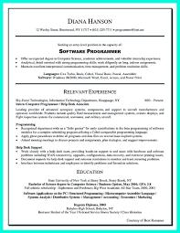 best nanny resume ever sample customer service resume best nanny resume ever teacher resumes best sample resume the best computer science resume sample collection